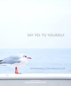 say_yes_morbuscrohnicles.com